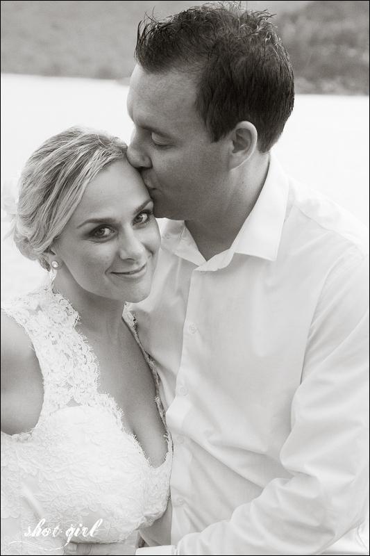 Mr&Mrs Visagie