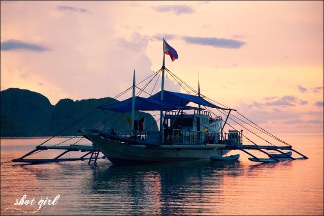 Tao Philippines