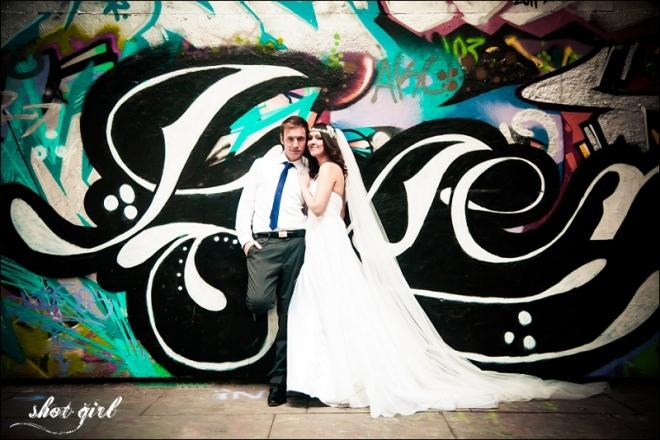 Mr+MrsBougen