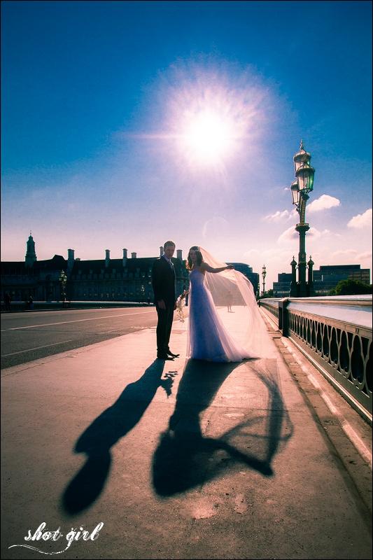Mr&MrsBougen