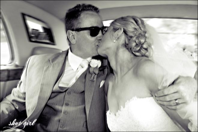 Mr&MrsTerley