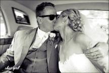 Mr&MrsTerley_271213_189
