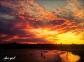 Bondi Sunset